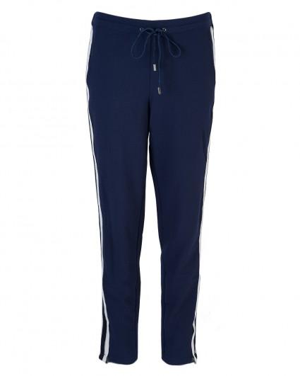 Pants for women 62788-5634/8-9