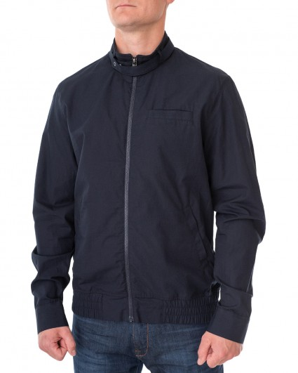 Jacket windbreaker mens 2927-019-401/20