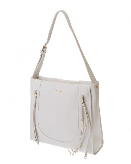 The bag is female NA0130-E0031-20000/20
