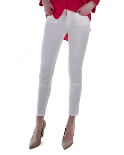 Jeans for women 56G00024-1T000620-H001-W001/82
