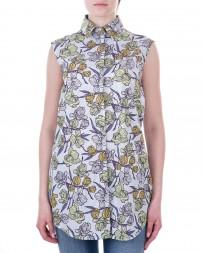 Блуза женская 56C00056-1T000653-Y150/8 (1)