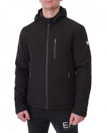 Куртка мужская VC642/7-81