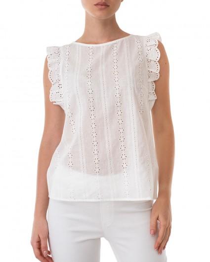 Блуза женская 69178-1292603-1006/20-2
