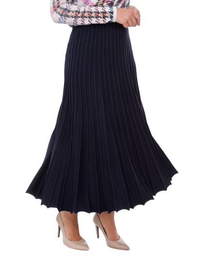 The skirt is female 65860-5660/19-20-2