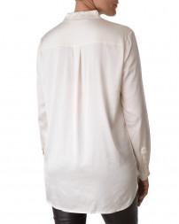 Блуза жіноча 73981-1034/21-22 (4)