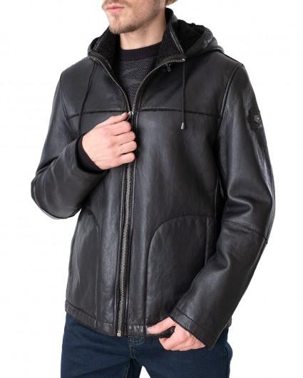 Куртка чоловіча 301068-20060-1-99/20-21-2