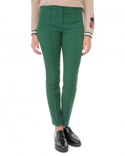 Trousers are female 24116-1951-32000/8-91