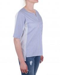 Блуза женская 65147-105/92 (2)