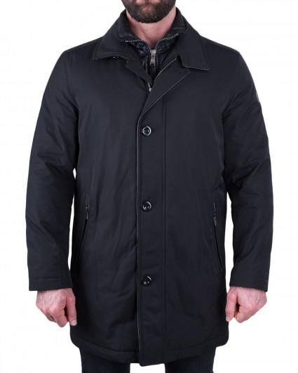 Куртка чоловіча 37438-900-485145/6-7