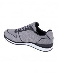 Обувь мужская X4X223-XL201-A086/8 (4)