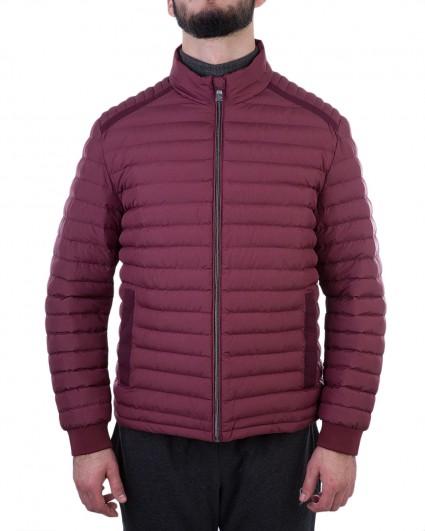 Куртка мужская 7939-96-048/8-91