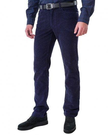Pants for men 52J00004-1T004411-H001-U290/20-21