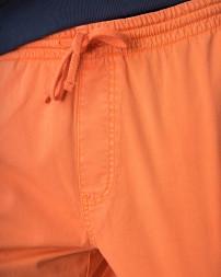 Шорти повсякденні чоловічі 981-59-840-orange/21 (5)