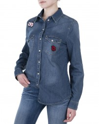 Блуза женская 57849-5300/7             (2)