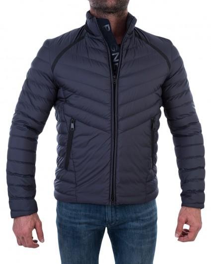 Куртка чоловіча 3832-T958-464/8-91