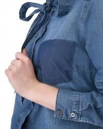 Блуза женская 59118-5300/7-82 (7)