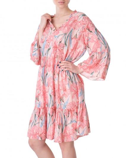 Платье женское S21-A185GL-1/21-4