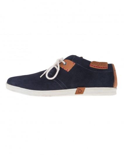 Обувь мужская D9131-PR3-425/5(07,04)