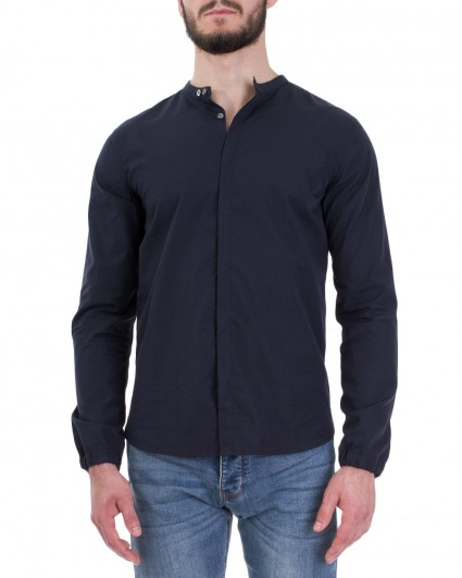 Рубашка мужская 3Z1C61-1NSCZ-0922/8