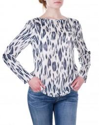 Блуза женская 56C18-0102/7 (4)