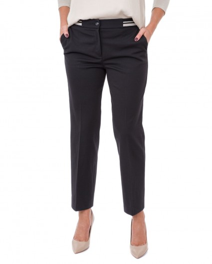 Trousers are female 24200-1411-60000-3/19-20