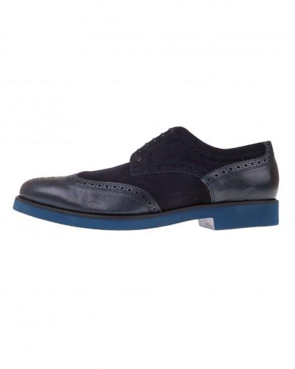Обувь мужская 17715/5-6