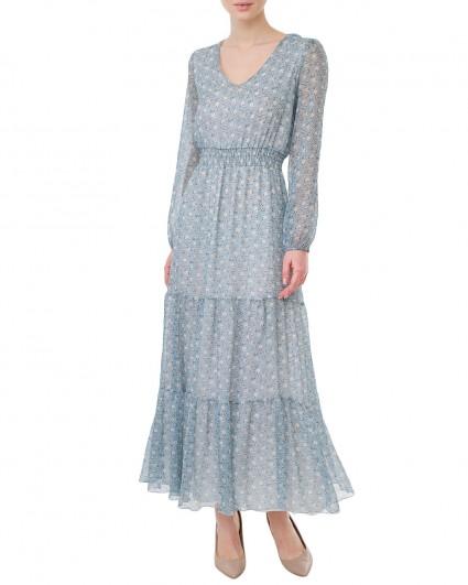 Платье женское MP8CF520037XX90/20