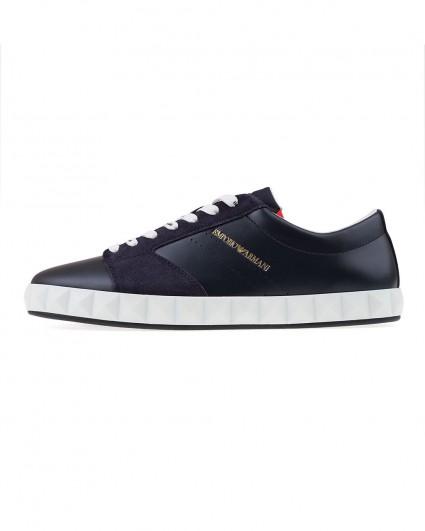 Обувь мужская X4X254-XL694-C128/9