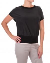 Блуза женская 2NK51T-28814-999/9 (3)