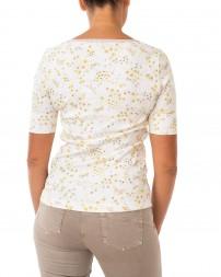 Блуза женская 820820                   (5)