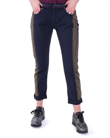 Jeans for women 0040506004/8-92-синий