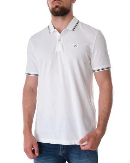 Polo shirt for men 75001-10/21-3