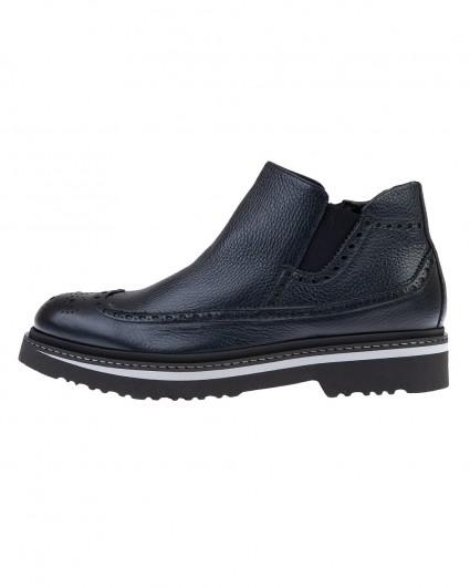 Обувь мужская 15412/8-91