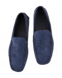 Обувь мужская X4B114-XF188-00054/8 (4)