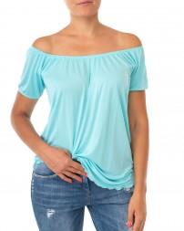 Блуза женская 7215-71130-38000         (1)