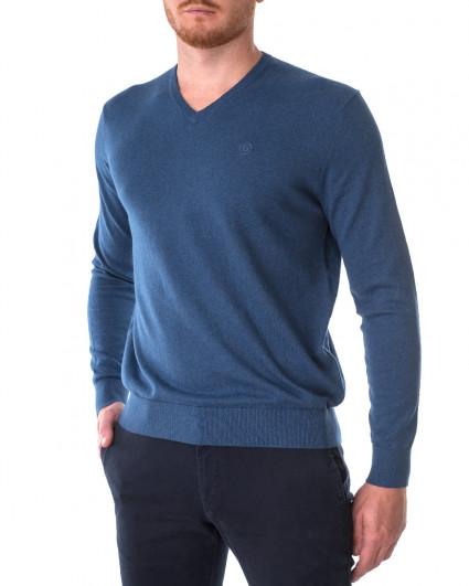 Пуловер чоловічий 7300-85520-370/21-22