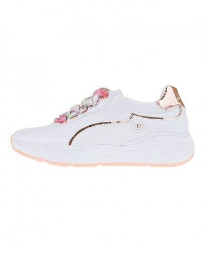 Обувь женская 431-64002-5950-2090/92