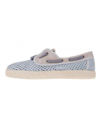 Обувь мужская YK1054-serraje perla/91