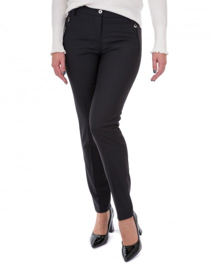 Trousers are female 600321-ZINA3-099/19-20-2