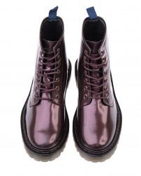 Ботинки женские 79A00276-9Y099999-F160/8-92 (3)