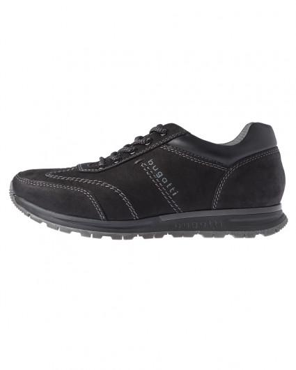 Кросівки чоловічі 331-81906-3500-1000/21-22-1