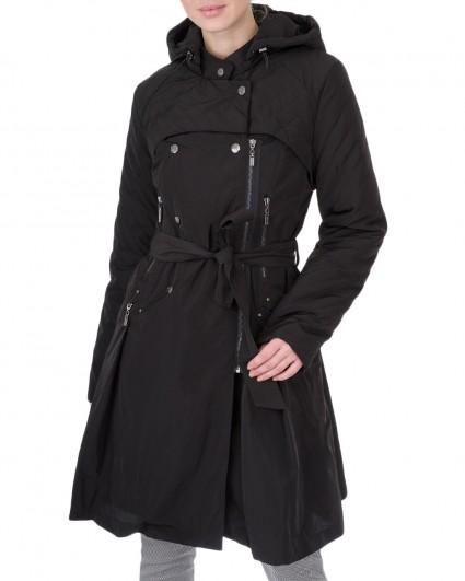 Куртка женская 67606-2006-199/14-15