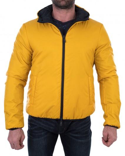 Куртка чоловіча 6Y6B41-6NLFZ-0579/7-81