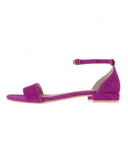 Взуття жіноче 48940-фиолет./9