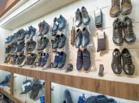 Магазин Pirkl мужской