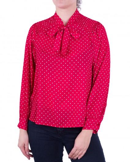 Блуза женская 0040507004/8-91