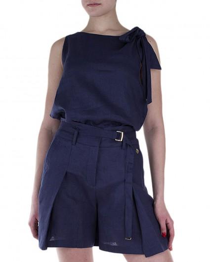 Блуза женская 56C00094-1T000700-U280/8