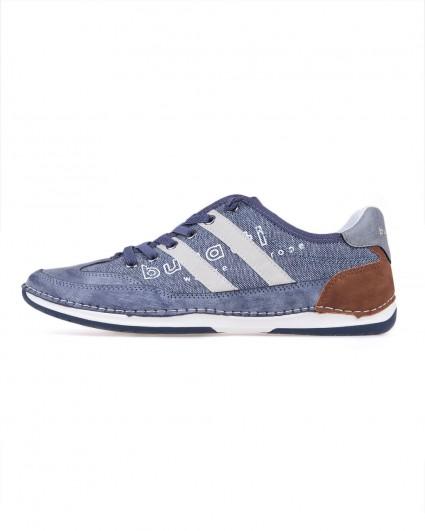 Обувь мужская 321-72901-5000-4000/9