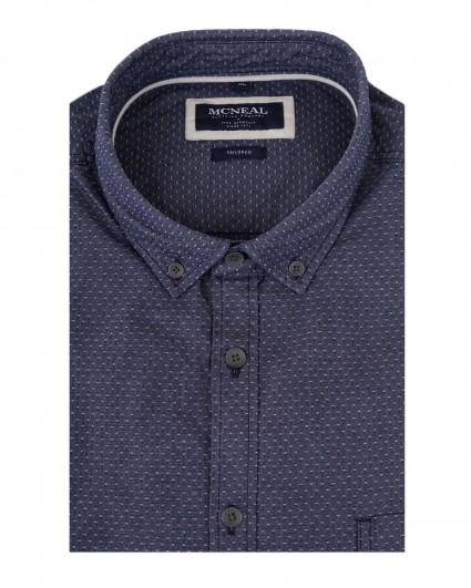 Рубашка мужская 144304574-Den-632/5-6