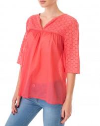 Блуза женская 0032812004               (3)